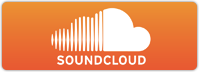 Citizen Philosophy on SoundCloud